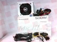 PC POWER COOLING PPCMK3S500