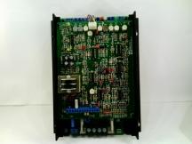 PENTA POWER KBRG-240D-PID-3735A