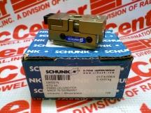 SCHUNK KTG-50