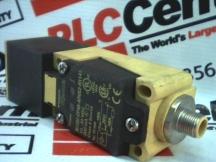 ESCHA BI15U-CP40-AP6X2-H1141