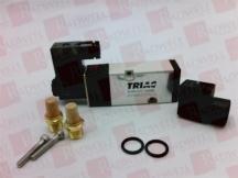TRIAC TVCSX4114N-D24