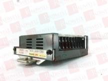 GENERAL ELECTRIC A03B-0808-C200
