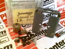 JAMESBURY LK-499