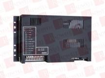 BOGEN COMMUNICATION TPU-250