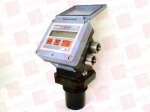 BURKERT EASY FLUID CONTROL SYS 00430829U