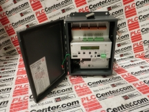 BLH ELECTRONICS DXP-40