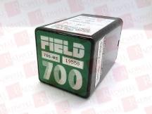 FIELD 705-M2