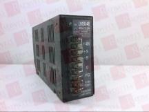 SUNTRONIX LN150-48