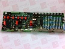 PILLAR TECHNOLOGIES AB6330-12