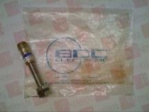 BDC DCA-8/4309S
