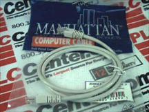 MANHATTAN R5E3-5U-010GY