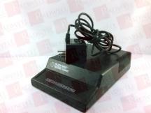 BLACK BOX CORP MD-825B