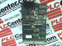 TELSOR 640-0003-01-710-0004-01