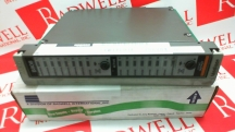 MODICON AS-B808-016
