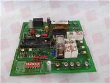 GN ELECTRONICS 5004T890