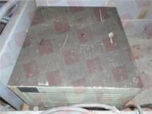 GOMI ELECTRIC E2565-254-960