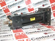PARKER FLUID CONNECTORS 2.50CHB2HCTV14ACX6.00