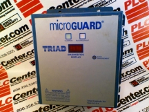 TRIAD CONTROLS INC MG-24-OF20