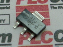 ON SEMICONDUCTOR BCP56-10T1G