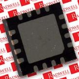 MICROCHIP TECHNOLOGY INC SST12LF02-QXCE-100