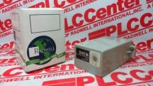 SICK OPTIC ELECTRONIC FN1-1