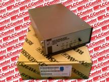 RENISHAW A-2075-0142
