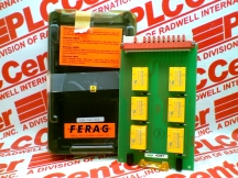 FERAG 526.164.002