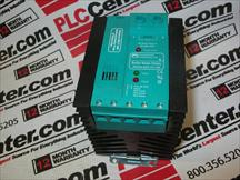 CONTINENTAL AIR TOOL RSDA-660-75-100