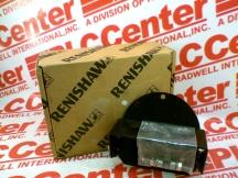 RENISHAW A/2033/0830