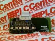 ROCKWELL PMC LTD 8000301C