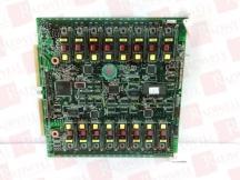 NEC PA-16ELCJ-B