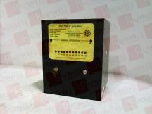 GN ELECTRONICS GNT100-C