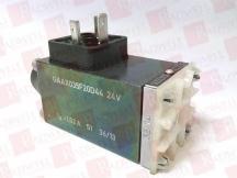 HAWE HYDRAULIK GAAX035F20D44