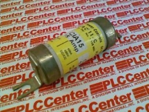 GE POWER CONTROLS CIA15