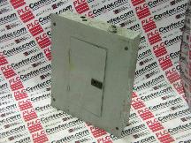 ELECTRICENTER ELC125ML12