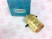 LEVITON 6098