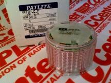 PATLITE LU7-E-C