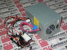 HEWLETT PACKARD COMPUTER 148473-002