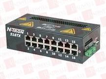 N TRON 516TX-A