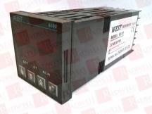 WEST INSTRUMENTS N6100-Z2100M1P0S
