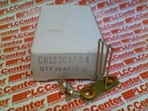 GENERAL ELECTRIC C3.79A