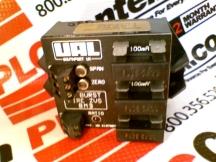 UAL ZVS-BM3