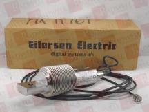 EILERSEN SD-06-01350