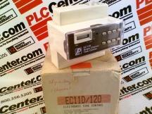 PARAGON ELECTRIC EC11D-120
