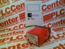 RED LION CONTROLS PRDPA-301
