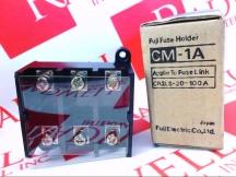 FUGI ELECTRIC CM-1A