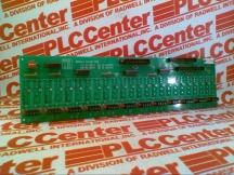 COMPUTER BOARDS INC CK-66-9841