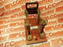 FILNOR PN51077-002-53
