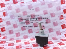 MICROSWITCH 1NT1-1