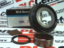 BCA BEARING SBK-2